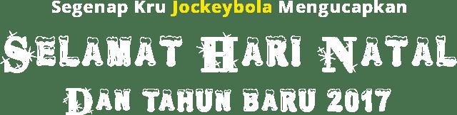 jockeybola-png-min